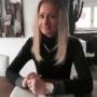 Doreen Wenkel