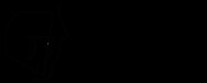 https://nordhausen-kieferorthopaedie.de/wp-content/uploads/2019/01/Logo-Nordhausen-KFO-300x121.png